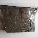 Vanadium Carbide 99%