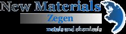 Zegen Metals&Chemcials Limited
