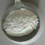 Gallium Trioxide