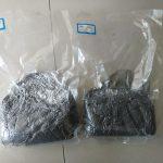 Titanium Silicide