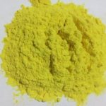Zinc Selenide Powder