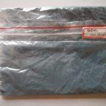 Antimony Tin Oxide
