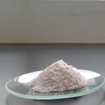 Hexaammineruthenium Chloride