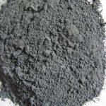 Lanthanum Hexaboride