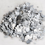 Chromium Pieces for smelting