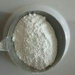 Gallium Oxide 99.99%