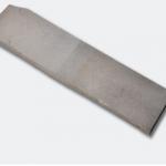Hafnium Metal Pieces