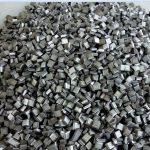 Niobium Chips 1-3