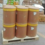 Package Ammonium Metavanadate