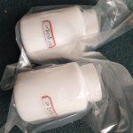 Package Ga2O3