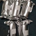Package Gallium Trioxide