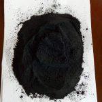 Vanadium(IV) Oxide Powder