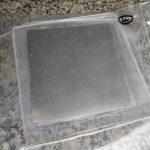 Gadolinium Foil 0.2mm