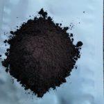 Thallium Trioxide 99.9%