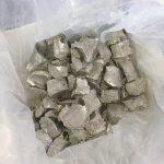 Yttrium Metal 3N