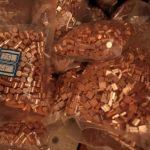 6N Copper Slugs