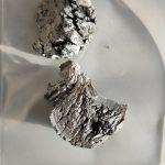 Sublimed Terbium Metal