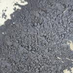 Neodymium Dihydride Powder